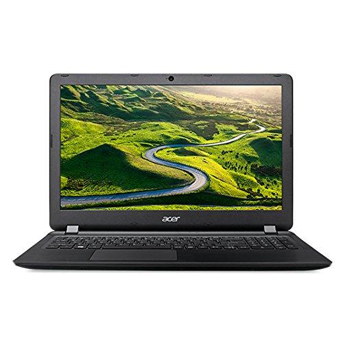"""Acer NX.GH4AA.001;ES1-732-P4G9 4GB 1TB DVDRW 17.3"""" 11AC W10H ..."""