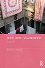 Best being middle class in india Reviews
