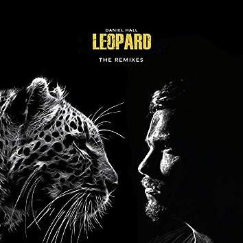 Leopard: The Remixes
