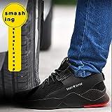Immagine 2 tqgold scarpe da ginnastica di