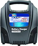 Streetwize SWCBC6 Compact Battery Charger