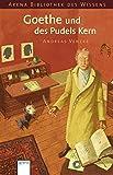 Goethe und des Pudels Kern - Andreas Venzke