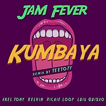 Kumbaya (Teetoff Remix)
