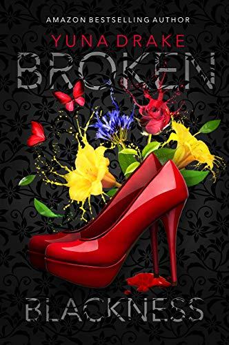 BROKEN Blackness: Kein Liebesroman (No. 3)
