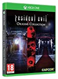 Resident Evil Origins Collection (Xbox One) by Capcom