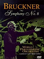 Symphony 8 [DVD]
