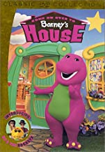 Best come on over to barney's house Reviews