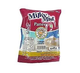Milky Mist Paneer , 200g