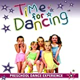 Time For Dancing Preschool Dance Experience video