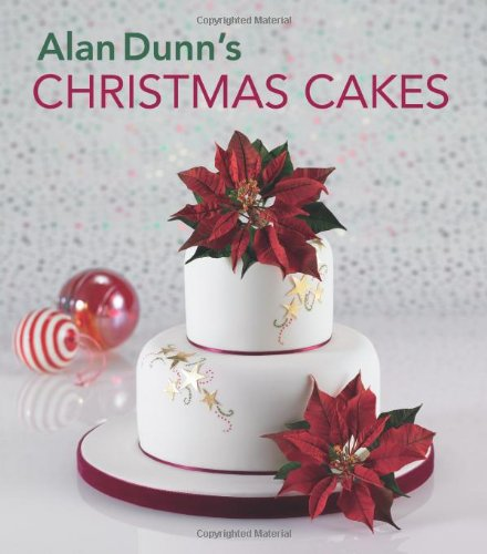 Download Alan Dunn's Christmas Cakes 