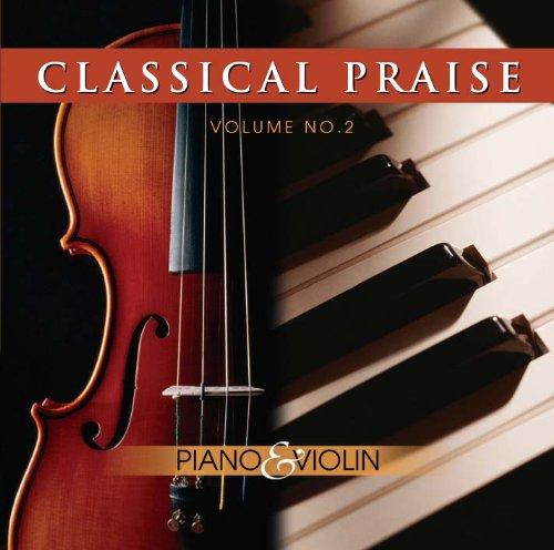 Vol. 2-Piano & Violin (US Import)
