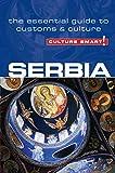 Serbia - Culture Smart!: The Essential Guide to Customs & Culture (44)