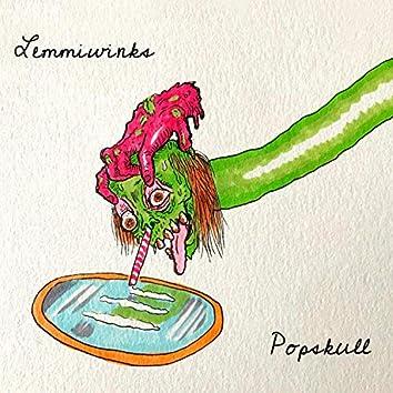 Popskull (feat. Elmo Kirkwood)