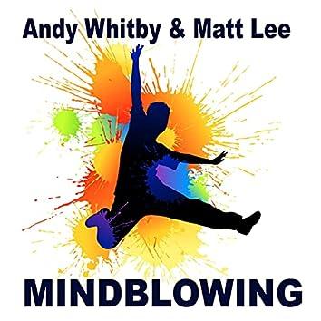 Mindblowing 2008