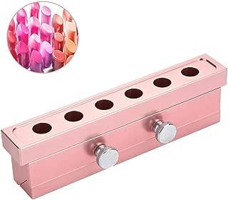 Best lipstick mold kit Reviews
