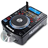 Cd Dj Turntables