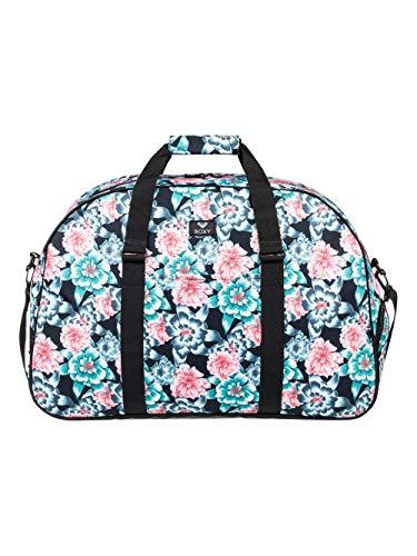 ROXY Feel Happy 60L - Large Sports Duffle Bag for Women - Frauen