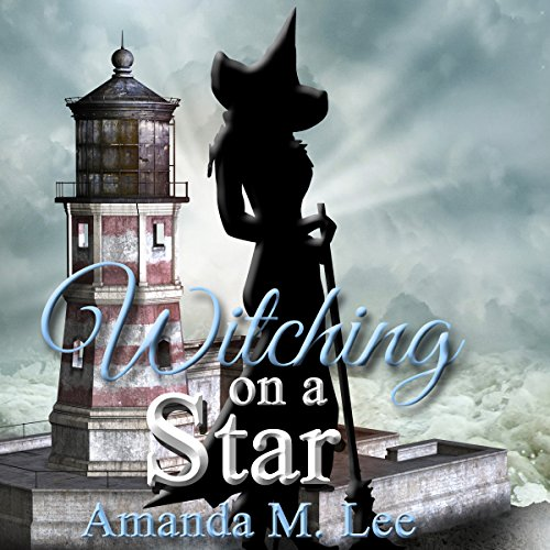 Witching on a Star cover art