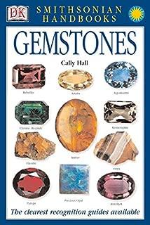 Best cubic gems price Reviews