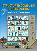 Best structured computer organization 4th edition Reviews