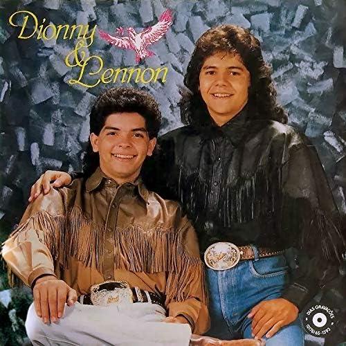 Dionny & Lennon