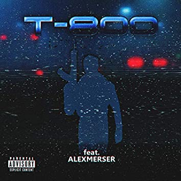 T-800
