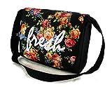 Ferocity Borsa Messenger cartella del messaggero Laptop Bag Fresh [052]