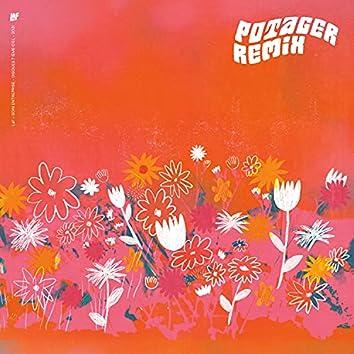 Potager (Mmmmmathias Remix)