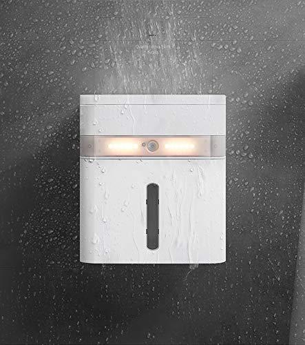 Top 10 best selling list for hidden toilet paper dispenser