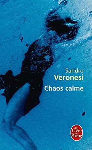Chaos calme