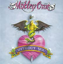 Best motley crue theatre of pain live Reviews