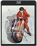 AKIRA[Blu-ray/ブルーレイ]