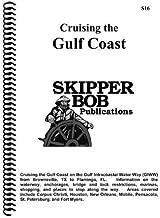 Cruising The Gulf Coast - 3rd Edition