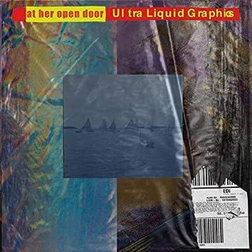 Ultra Liquid Graphics