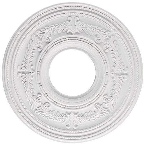 Westinghouse Lighting 7771400 Medallion