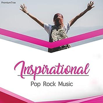 Inspirational Pop Rock Music