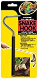 Zoo Med Laboratories TA-25 r-glable serpent Crochet 7,25 - 26 pouces