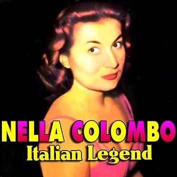 Italian Legend