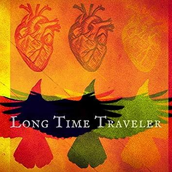 Long Time Traveler
