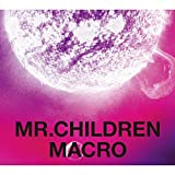Mr.Children 2005 - 2010 <macro>