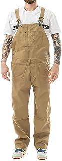 Mooni N0YIENNB4 - Pantalón Corto para Hombre, Color
