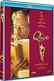 El Quijote [Blu-ray]