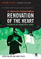 Th1nk Out Loud: Renovation of the Heart [DVD]