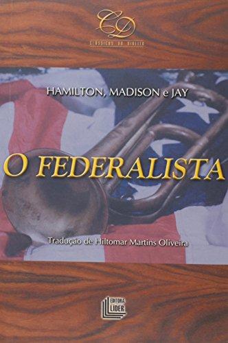 Federalista, O