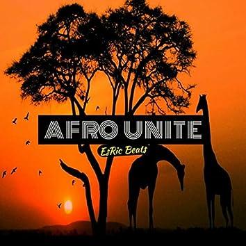 AFRO UNITE (Instrumental Version)