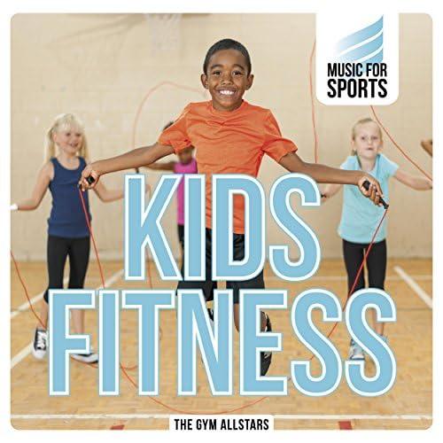 The Gym Allstars