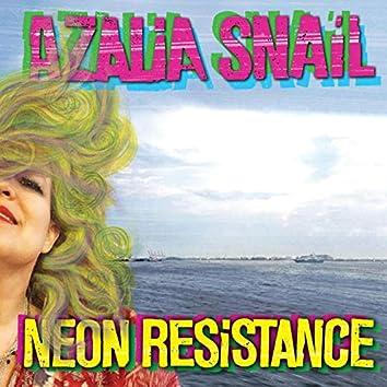 Neon Resistance