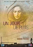 Un Jour de Plus [DVD] [Import]