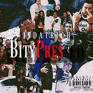 BityPressed