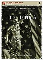 The Jena 6 [DVD]
